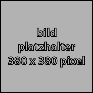 ph-bild-quadrat-380x380