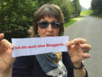 bfk_bloggerin_03