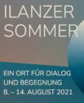 Bildschirmfoto 2021-06-14 um 14.39.30